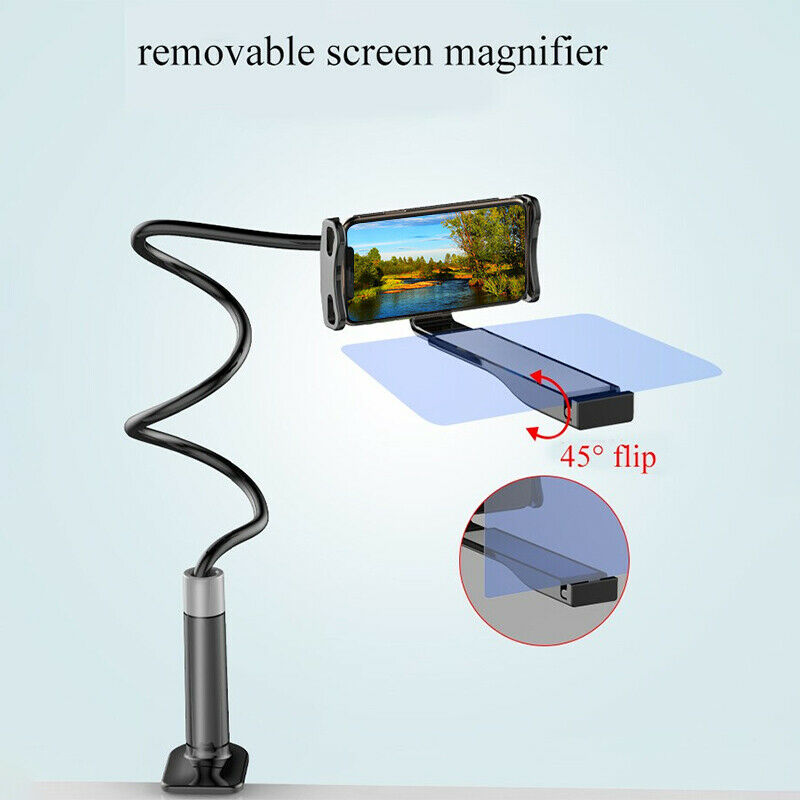 Mobile Phone Hd Projection Bracket Moznex Is Of High Quality